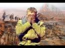 Песни Афгана. Я вернулся из Афгана -Сергей Оболевич