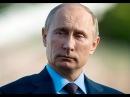 🔥 Есть ли дети у Путина и Кабаевой Вы будете в ШОКЕ узнав ! TheRelizzz