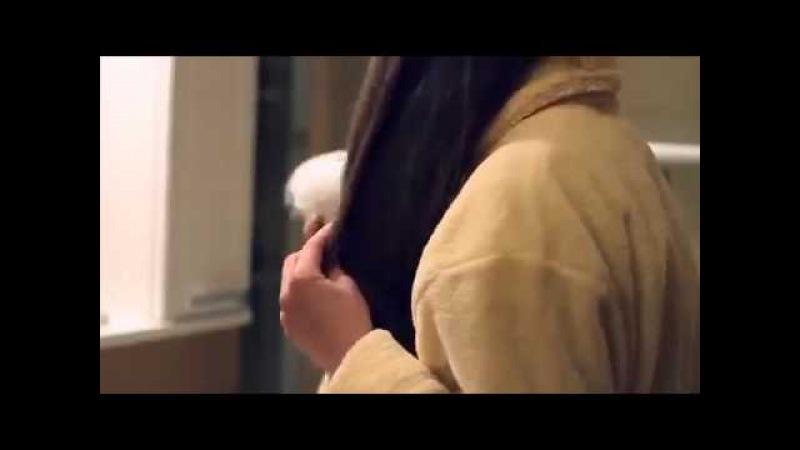 Любовь подростков(Короткометражный фильм)
