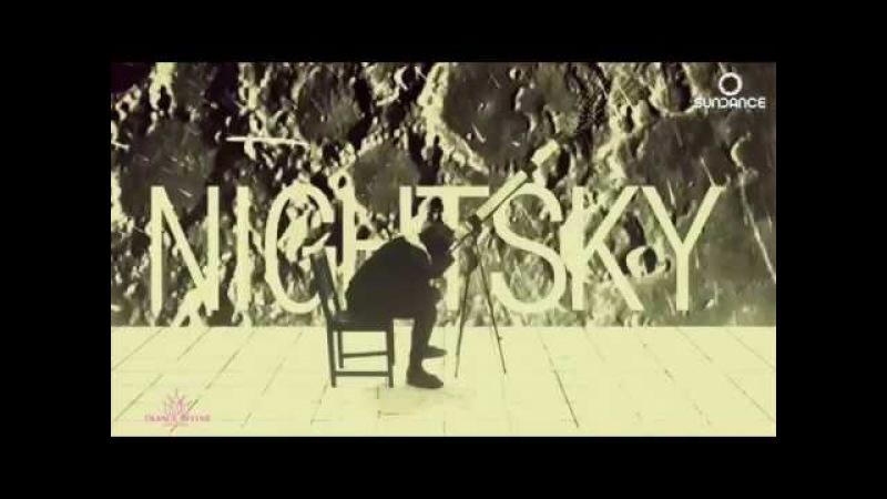 Hyperphycron - Faster Than Light (Original Mix) [Sundance] Promo Video Edit