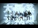 【オリジナルMV】太陽系デスコ Band Edition【Re:ply】