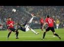 Futbolda En İyi Rövaşata Golleri ● Top 10 ► Sow, Eren Derdiyok, İbrahimoviç
