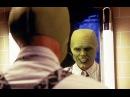 Видео к фильму «Маска» (1994): Трейлер (русский язык)