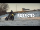 Classified Moto RESTRICTED S1E2 Call Me Frank