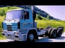 Tatra T815 PR17 26 208 66 1994 98