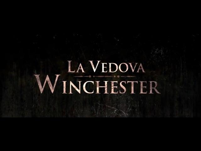 La Vedova Winchester 2017.iTALiAN.MD.HDCAM.720p.H264