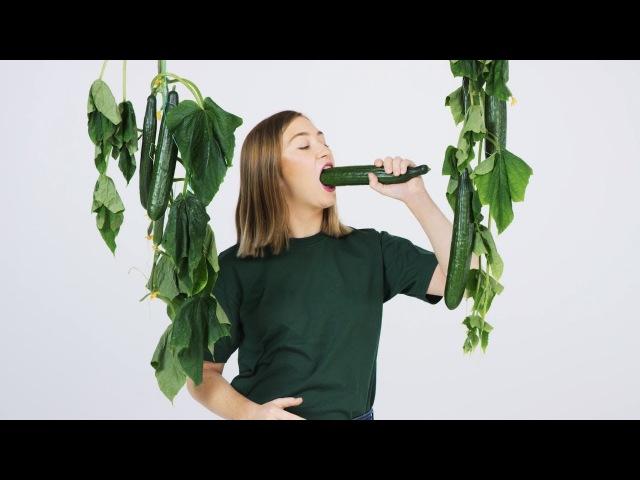 CALVIN feat. Emilia Devina - Do You Speak French (Official Video)