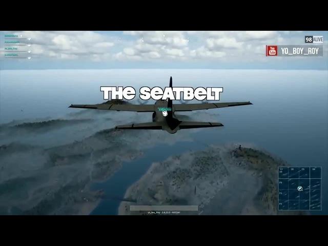 Air russia