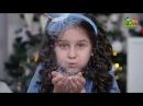 Leonela, Lia, Andreea, Raluca, Evelina - Iarna de argint (Lollipops)