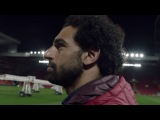Check out the latest Vodafone Egypt advert featuring yours truly
