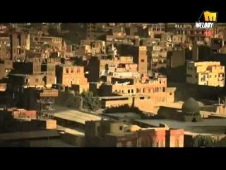 Asma - Law Geet Masr °° ( اسما ( لو جيت مصر