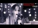 Ai Mori - Radioactive (cover live Imagine Dragons)