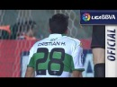 Resumen | Highlights Elche CF (0-0) Athletic Club - HD