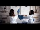 Подготовка финалисток конкурса красоты Битва красавиц Крым Россия 2018
