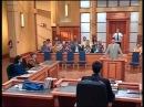 Федеральный судья выпуск 181 Матвеев судебное шоу 2008 2009