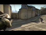 CSGO FUNNY MOMENTS - WTF DUMBEST SNIPER EVER, KNIFE TROLLING &amp MORE