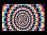 Dance anni 90 - Datura &amp Usura - Infinity - 2009