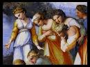 Закон Божий Египетское рабство Моисей 128