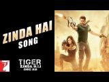 Tiger Zinda Hai Full Movie Download HD 720p