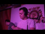 Gilevich &amp Paul Mac ( NC