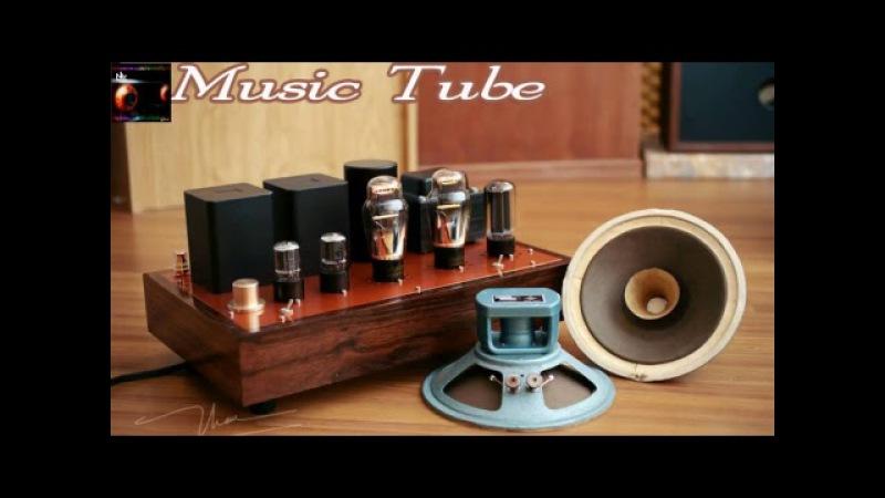 Перкуссия High End Audiophile Test - Audiophile Music - NBR Music