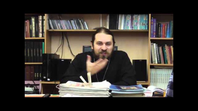 Библейская история 2015 12 26 (иаков, иосиф царь египта, греки спасаются идолом бога ...