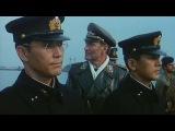 Последняя подводная лодка (Das letzte U-Boot) 1993 (720p)
