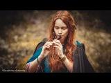 Бамбуковая флейта Лирическая мелодия Хрустальная грусть Bamboo flute