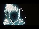 Natema &amp Arcade 82 - Slave (Original Mix)