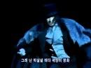 Джекилл и Хайд Корея Убийство Священника Cho Seung Woo
