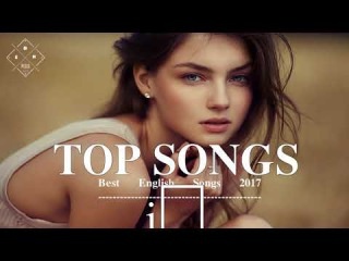 BEST English Songs 2017 2018 Hits - Best Songs of All Time Acoustic Mix song covers 2017
