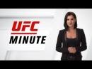UFC 3 - Viktor Syskov G.O.A.T. Career Mode - UFC Minute First Steps