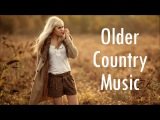 Classic Country Drinking Songs - Best Country Drinking Songs of All Time