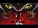 (Бейблейд Взрыв) Красный Глаз - Мои демоны (Русский)