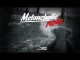 Sequencer Melancholic NOIR (Drum Pad Machine) (Remastered)