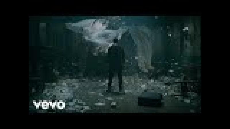 Eminem River ft Ed Sheeran