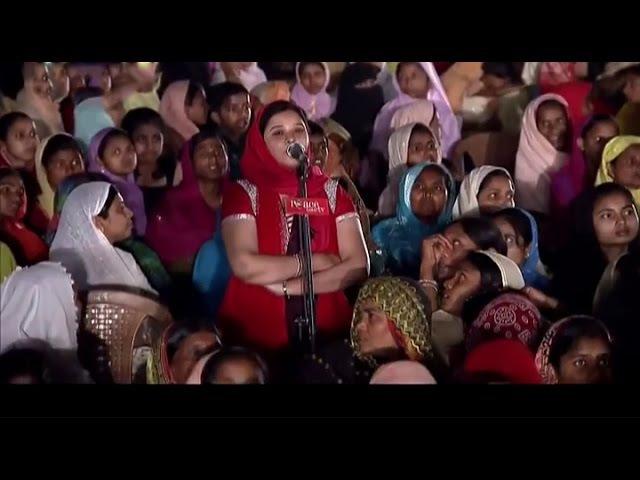 Dentist Surita accepted Islam rejecting idol worships ~Ask Dr Zakir Naik [Urdu/Hindi]