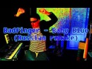 Paul Baldhill - Самогончик (Badfinger - Baby Blue (Russian Remake))