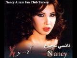Nancy Ajram - Hobak Liya