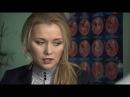 ШИКАРНЫЙ ФИЛЬМ Чужой ребенок 2016 Русские мелодрамы 2016 новинки HD Русский фильм про любовь