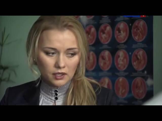 ШИКАРНЫЙ ФИЛЬМ Чужой ребенок 2016 Русские мелодрамы 2016 новинки HD! Русский фильм про любовь