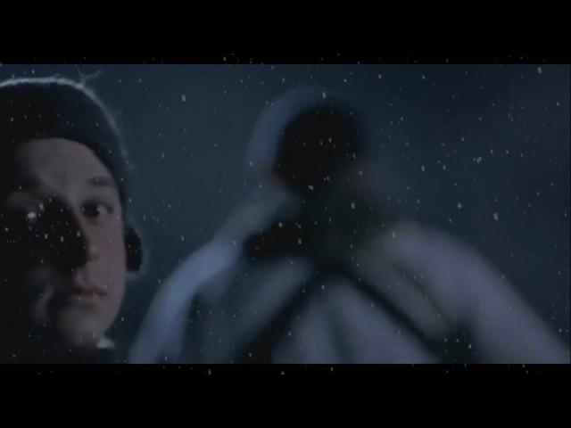 ★★★ Тихо Падает Снег ★★★ Очень Душевное Исполнение Этой Песни ★★★ Армейские Песни ★★★