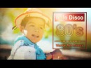 Movimento Naranja Yuawi Movimiento Ciudadano Victor Ark Remix ITALO DISCO 80's Hi NRG 2018