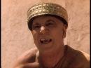 фильм Авраам Хранитель веры 1993 г Художественная экранизация событий описанных в книге БЫТИЕ