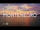 ➤➤ MONTENEGRO ➤➤ Grenzenlos - Die Welt entdecken