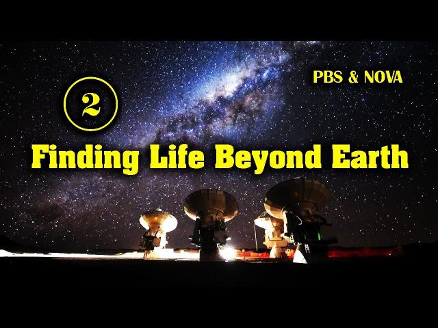 Nova: Поиск жизни за пределами Земли: Луны и то что за ними? / 2 серия nova: gjbcr ;bpyb pf ghtltkfvb ptvkb: keys b nj xnj pf yb