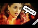 Multifandom Queens ♚ Your Highness { Iluvcky}