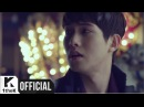 MV Lee Jong Hyun 이종현 CNBLUE JUNIEL 주니엘 Love Falls 사랑이 내려