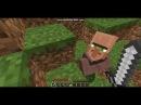 Minecraft.Выживание 4 - часть