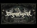 TOTENGEFLÜSTER - VOM SEELENSTERBEN (FULL ALBUM)